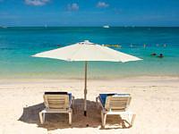 Лучшие отели Маврикия 4 звезды