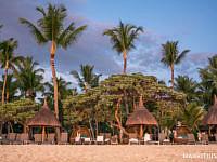 Лучшие отели Маврикия 5 звёзд