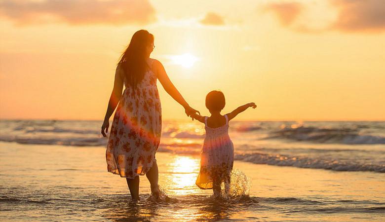 Отдых на Маврикии с детьми. Особенности, советы, развлечения, отели