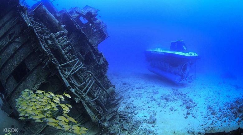 Лучшие экскурсии на Маврикии, которые стоит обязательно посмотреть