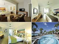 Топ недорогих отелей для отдыха на Маврикии