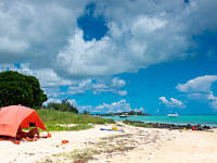 Сколько стоит отдых на Маврикии