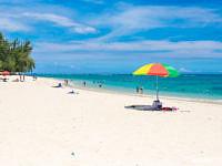 Пляж Флик-н-Флак на Маврикии. Обзор, отзывы, экскурсии и туры