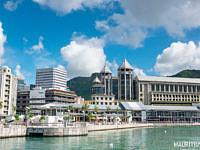 Порт-Луи – столица Маврикия. Что посмотреть?