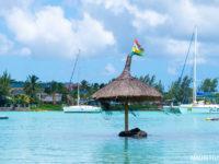 3 причины выбрать пляж Гранд Бэй для отдыха на Маврикии