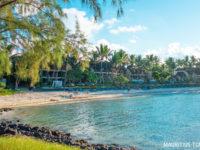 Пляж Бель Мар (Belle Mare) — отличный выбор для семейного отдыха