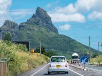 Аренда машины на Маврикии — мой опыт и советы